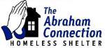 Abraham Connection Homeless Shelter