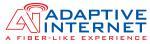 Adaptive Communications LLC / dba Adaptive Internet